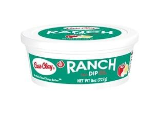 Dip  (8 oz.) Ranch